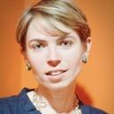 Florence Benoit-Moreau