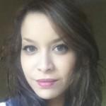 Leila ELGAAIED