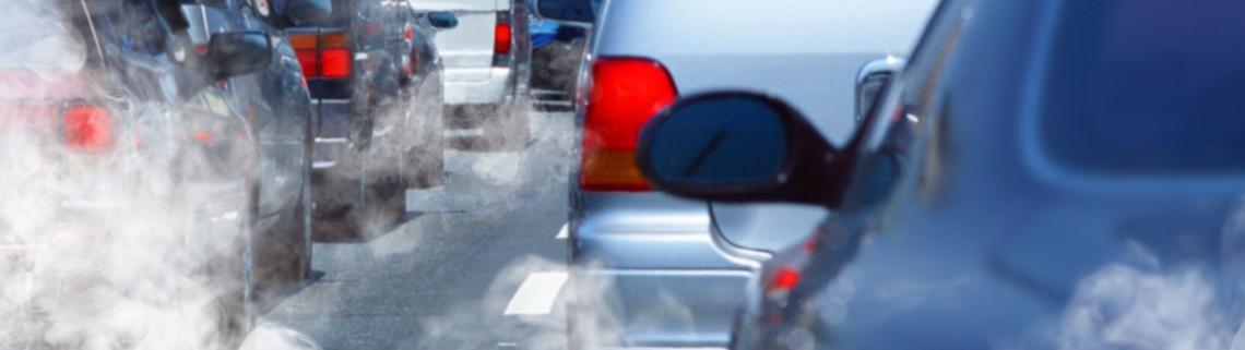 1076921_automobile-alleger-les-vehicules-pour-reduire-les-emissions-de-co2-120325-1