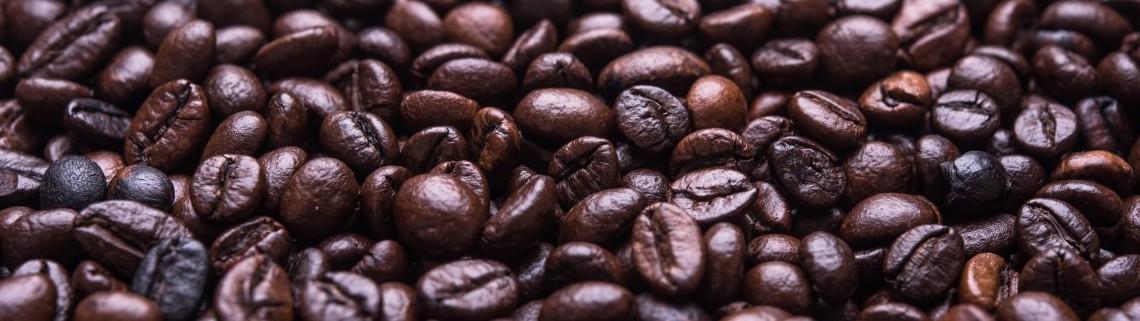 Café sans emballage
