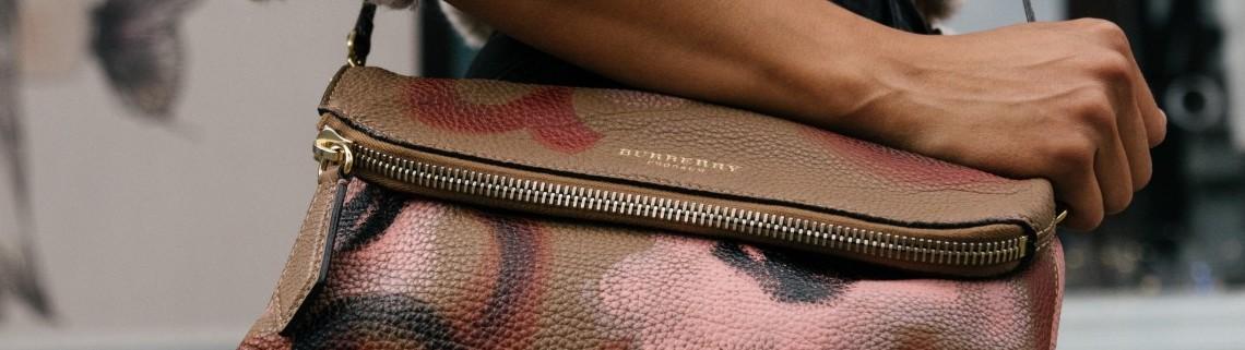 purse-1031547