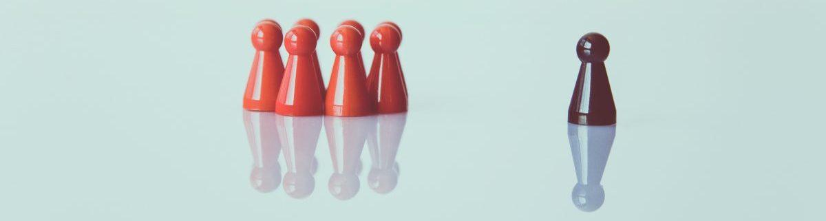 Quid de la race dans la recherche en marketing ?